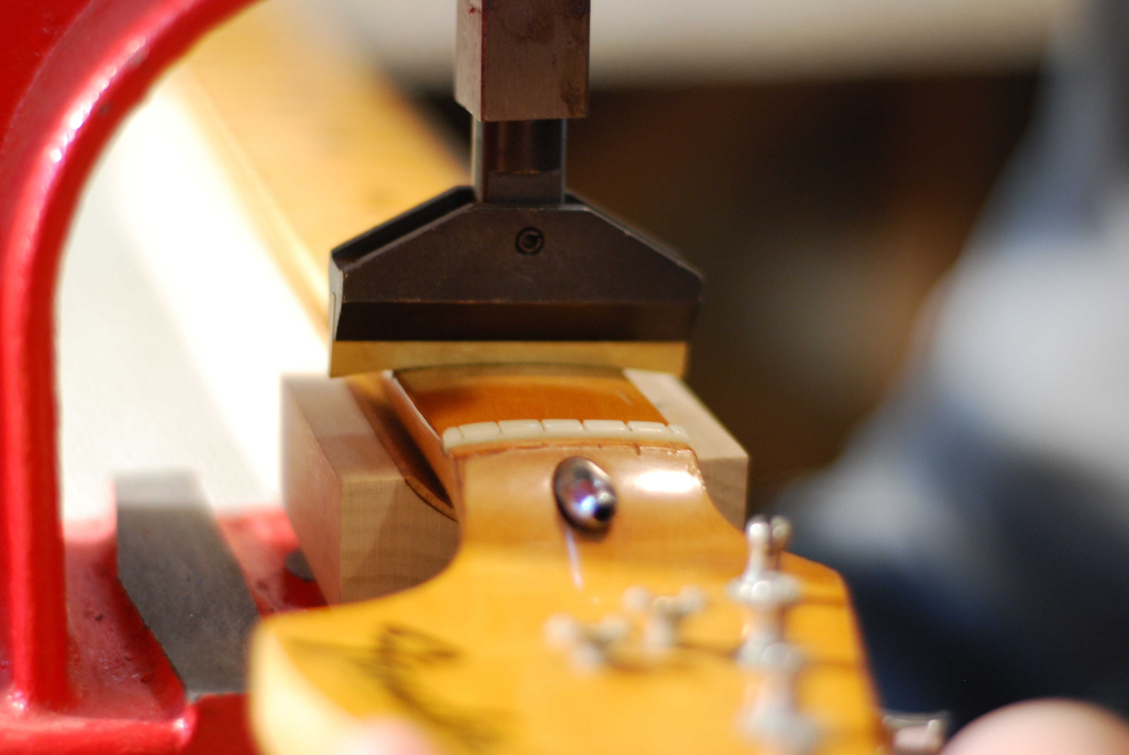 Repair Rates How To Rewire A Guitar Pickup Expert Repairs